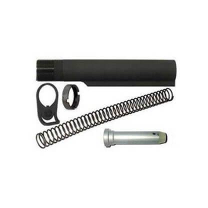 Tapco AR Extension Tube Kit Commercial - ZAR09108
