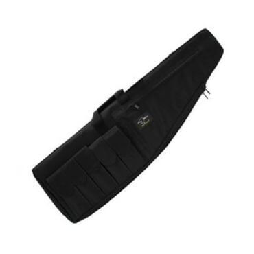 "Galati Rifle Case 42"" - 4208XT"