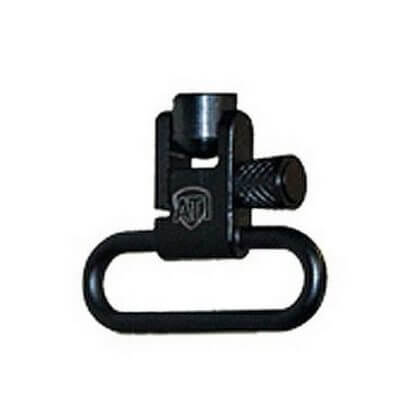 ATI AR-15 Sling Swivel Adapter Kit  - A.5.10.2385