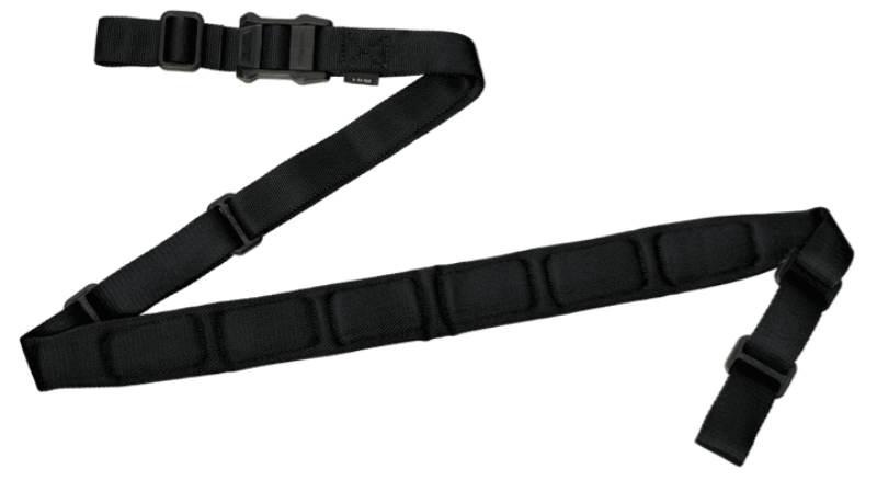 Magpul MS1 Sling - 1 or 2 Point AR Sling - MAG545
