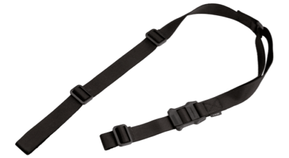 Magpul MS1 Sling for AR-15 - 1 or 2 point