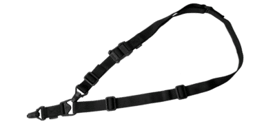 Magpul MS3 Multi Mission Sling - Gen 2 - MAG514