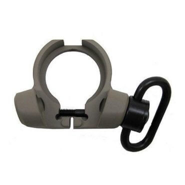 Troy Professional Grade Sling Adapter