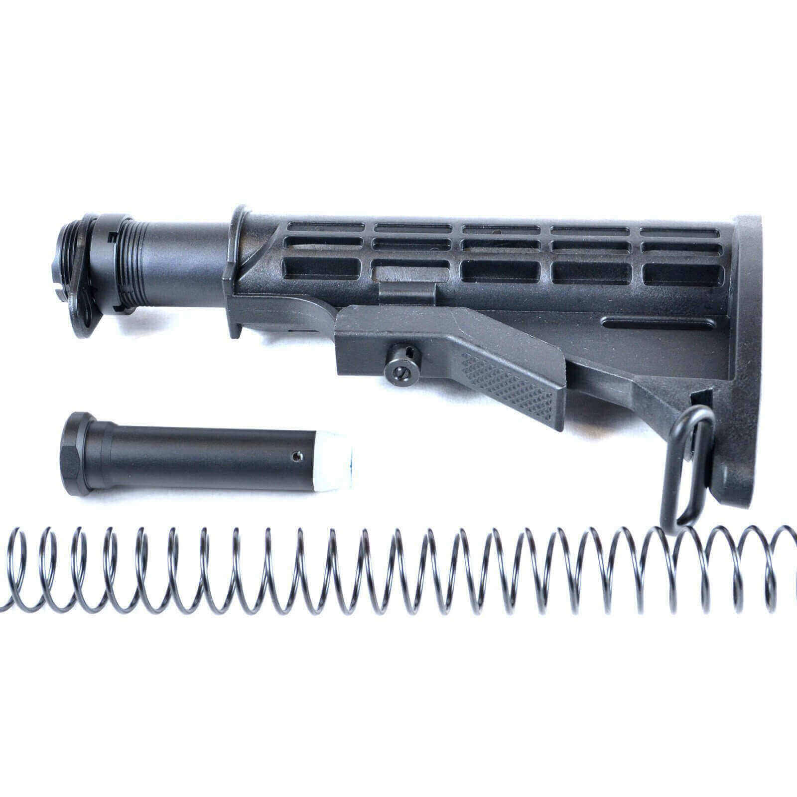 AT3™ Mil-Spec AR-15 Buttstock Kit | AR-15 Parts | AT3 Tactical