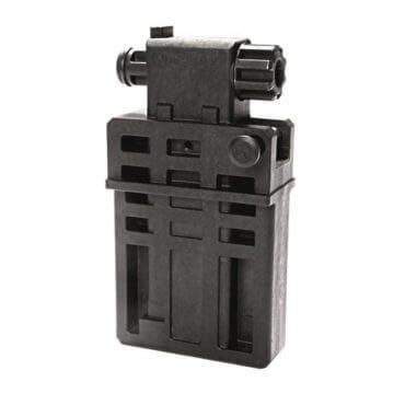 Magpul BEV Block - AR-15 Vise Block Tool - MAG536