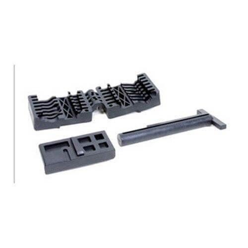 ProMag AR-15 / M16 Upper & Lower Receiver Vise Blocks