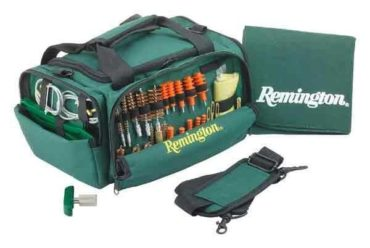 Remington Squeeg-E Universal Gun Cleaning Kit - 17096