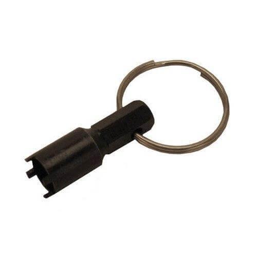 Wheeler AR Front Sight Tool  - 156437