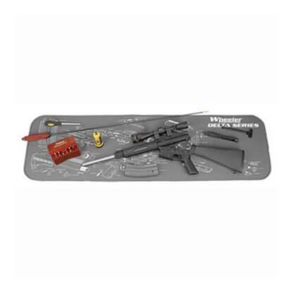 Wheeler AR Maintenance Mat  - 156824