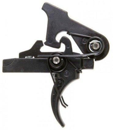 Geissele G2S for AR15/AR10 Trigger