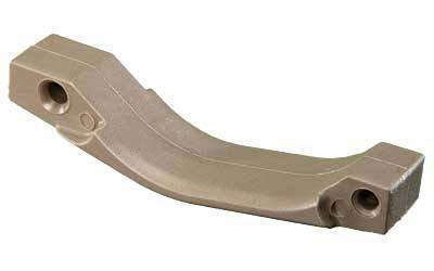 Magpul MOE Trigger Guard for AR-15 - MAG417