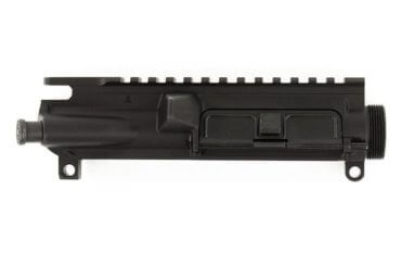 Aero Precision Upper Receiver Assembled for AR-15