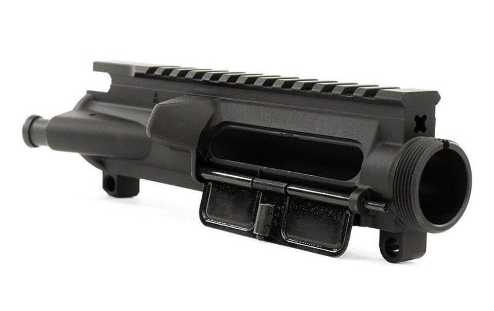 Aero Precision Upper Receiver Assembled for AR-15 w/ Forward Assist & Dust  Cover