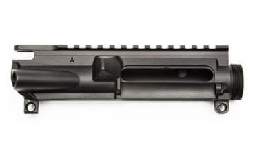Aero Precision Stripped Upper for AR-15