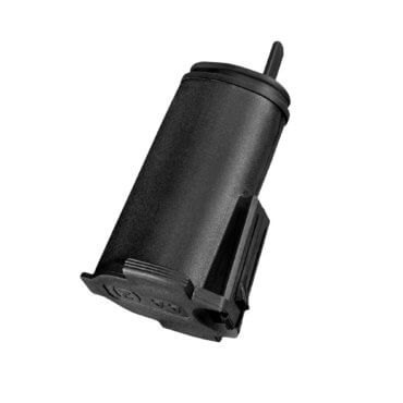 Magpul AA/AAA Battery Grip Core for MIAD/MOE - MAG056 - BLK