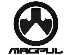 magpul1