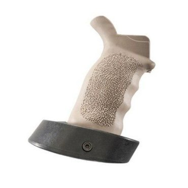 pistol-grips-ergo-deluxe-tactical-pistol-grip-w-palm-shelf-for-ar-15-and-ar-10-308-4055-5_grande