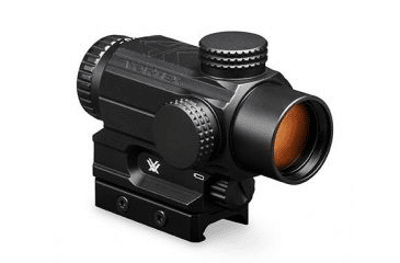 Prismatic Red Dot Sight