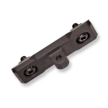 Open Box Return-Magpul M-Lok Bipod Mount-MAG609