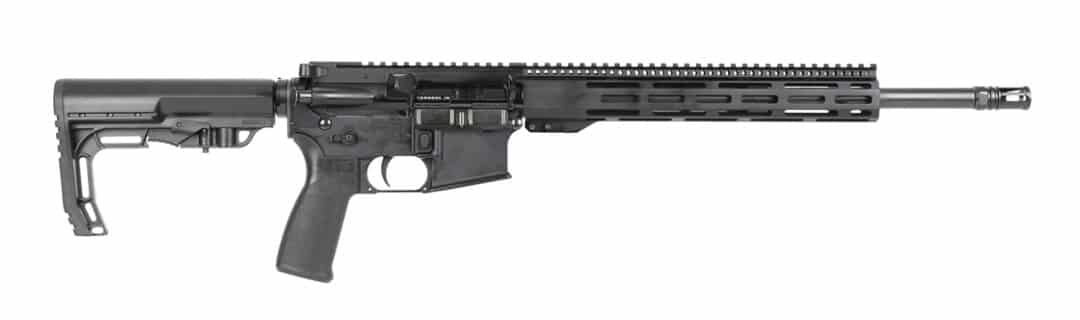 Radical Firearms Forged FC15 M-LOK Rifle