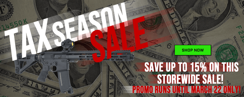 Tax Season Sale 2019 AT3 Best selling Parts and accessories on Sale