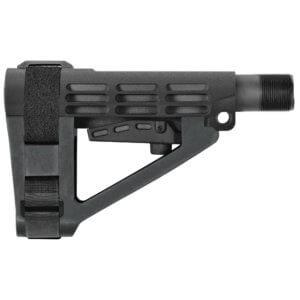 SB Tactical SBA4 AR15 Pistol Brace