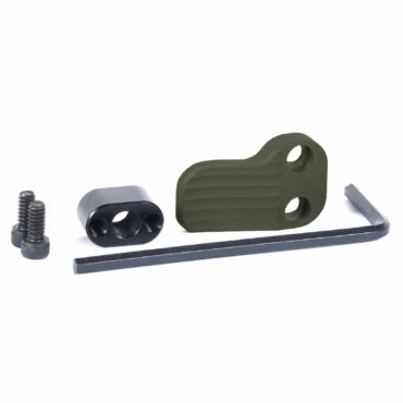 timber-creek-outdoors-extended-magazine-release-magpul-od-green