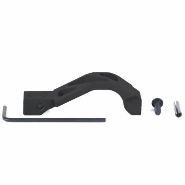 timber-creek-outdoors-oversized-trigger-guard-black