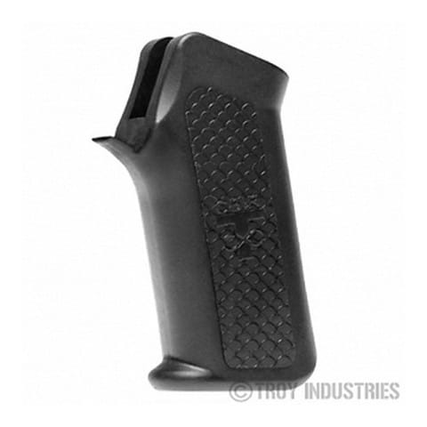 Troy Battle Ax CQB Pistol Grip for AR-15